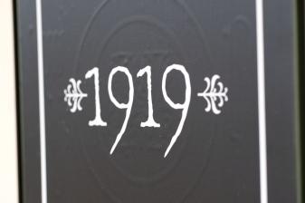 1919 (café)
